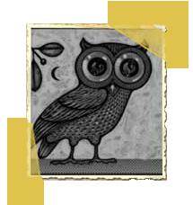 Owls Nest Opera